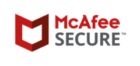 mcafee-secure-new