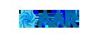 AAR_Corp