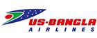 US_Bangla_Airlines